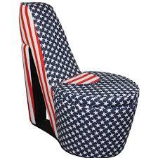 <b>High Heel Chair</b> | Wayfair