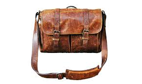 The 10 Best <b>Leather</b> Briefcase for Men 2019 - Luggage & Travel