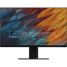 дисплей monitor для xiaomi redmi 3 3s pro black 2193