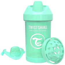 <b>Поильники Twistshake</b> - купить <b>поильник Twistshake</b>, цены в ...