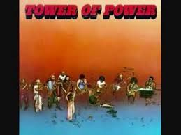 <b>Tower Of Power</b> - So Very Hard To Go - YouTube
