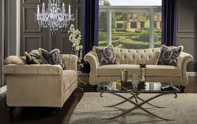 living room argos pc living room set