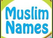 Image result for islamic names