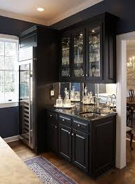1000 ideas about wet bars on pinterest basement bars basements and cheap furniture online check 35 home bar design