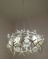 amazing capiz shell chandelier for contemporary dining room design capiz shell lighting fixtures
