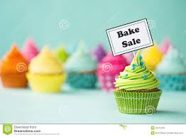 enter to win sign template bake cupcake stock photo image 49715818