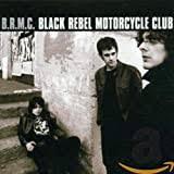 <b>Black Rebel Motorcycle</b> Club - Live - Amazon.com Music