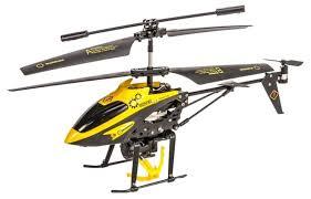 Купить Вертолет <b>WL Toys</b> V388 23 см в интернет-магазине на ...