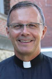 US: <b>Holy Father</b> Names <b>New</b> Bishop of Des Moines - ZENIT - English