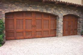 Garage Doors in Chicago