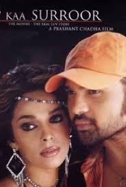 Ya Ali translation (Aap Kaa Surroor The Moviee) - aap%2520kaa%2520surroor%2520the%2520moviee