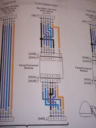 2012 harley davidson street glide wiring diagram 2012 397543d1409865692 2010 to 2013 flhx wiring diagram 100 2258 harley davidson