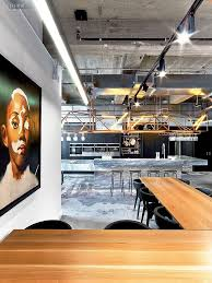 wmeimgs office by the rockwell group lets talent shine projects interior design capital group interiors capital group office interior