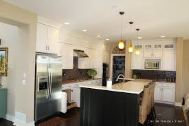 Kitchen Island Light Pendants Lighting For Over Dining Room Table Beach Cottage Dining Room