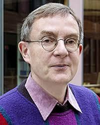Dr. <b>Michael Angrick</b>, Leiter des Fachbereichs nachhaltige Produktion im <b>...</b> - angrick
