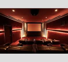 basement home theater lighting design ideas 12014 basement ideas design basement lighting design