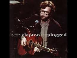 <b>Eric Clapton</b> - Layla (<b>Unplugged</b>) - YouTube