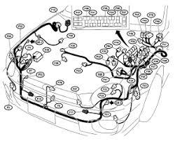 99 subaru impreza radio wiring diagram wiring diagram factory stereo wiring harness diagram for 1999 subaru legacy
