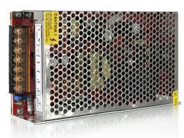 <b>Блок питания</b> Gauss 150W 12V 202003150 - НХМТ