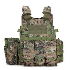 Тактический жилет <b>защита</b> тела Броня военный армейский ...