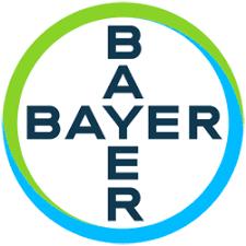 <b>Бальзам</b>-Восстановитель для <b>рук</b> Бепантен Derma – инструкция ...
