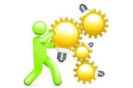 کسب وکار اینترنتی و کارآفرینی
