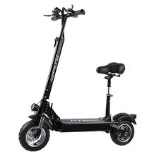<b>FLJ C11</b> Electric Scooter gearbest coupon | Coupons Codes and ...