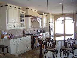 French Country Kitchen Kitchen Cabinets French Country Kitchen Backsplash Ideas Kitchen