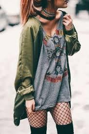 style: лучшие изображения (55) | Одежда, Стиль и Наряды