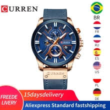 <b>curren 8250</b> – Buy <b>curren 8250</b> with free shipping on AliExpress ...