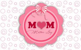 essay on mothers love in gujarati essay for mother