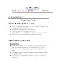 social skills resume cipanewsletter resume sample social worker resume samples u0026 writing guides
