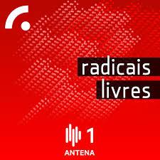 Radicais Livres (2ª Série)