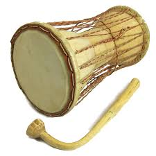 Takling drum