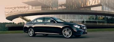 Купить <b>Mercedes-Benz</b> в Москве от официального дилера ...