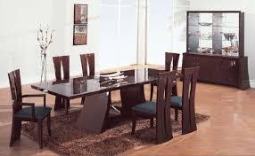 Trendy Dining Room Tables Diy Countertops Wood Rustic Kitchen Pinterest Diy Countertops