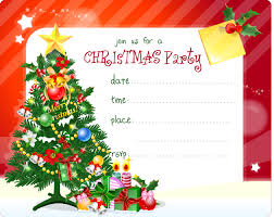 best christmas party invitation templates invitations templates create own christmas party invitation of christmas party templates invitations christmas party silverlininginvitations