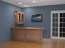 how to build a simple cheap home bars furniture