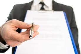 5 reasons why you shouldn t accept your insurance company s first why you shouldn t accept your insurance companies first offer