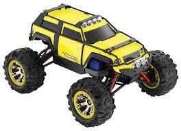 Купить <b>радиоуправляемая машинка Traxxas Summit</b> 1/16 4WD ...