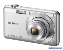 Digital cameras for sale in Trinidad Caribbean