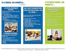 breakthrough houston become a summer teacher studentbrochure p2