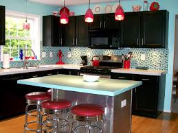 Laminate Kitchen Laminate Kitchen Countertops Pictures Ideas From Hgtv Hgtv