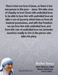 Mother Teresa Quotes | QuoteHD via Relatably.com