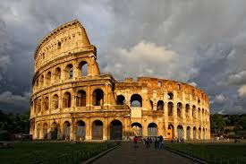 <b>London, Paris</b> and <b>Rome</b> : Italy : Travel Channel   Italy Vacation ...