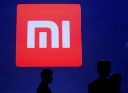 Беспроводные <b>наушники Xiaomi Mi</b> Air 2 Pro получат систему ...