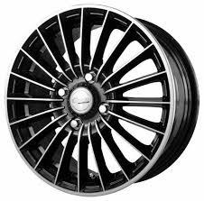 Купить Колесный диск <b>SKAD Веритас 6x15/4x100</b> D67.1 ET45 ...