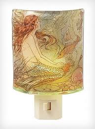 mermaid bathroom light amazing amazing bathroom lighting