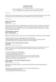curribuilder build your cv online in a few moments build my cv preview look at how your cv can look like
