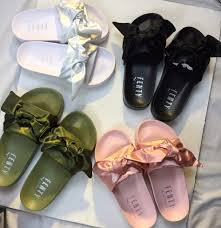 best top 10 fenty x puma list and get free shipping - 78anhl1j